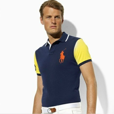 Gli Outlet Ralph Lauren in Italia
